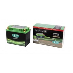 Lithium Batterie Landport ML LFP20